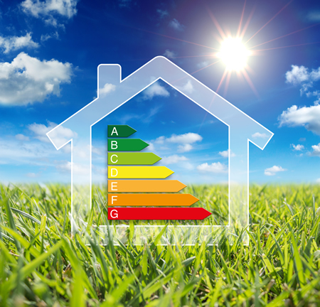 consulenza-efficenza-energetica